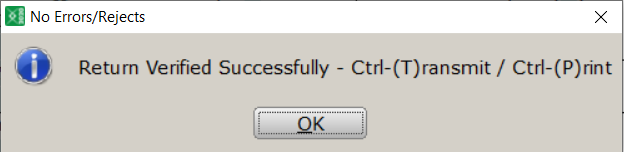 Verify_Successful.PNG